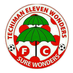 Techiman Eleven Wonders FC