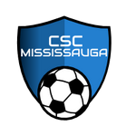 Real Mississauga SC