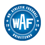 WAF Vorwärts Brigittenau