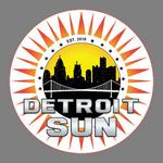 Detroit Sun FC