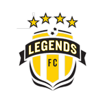 Michigan Legends FC