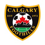 Calgary Foothills WFC