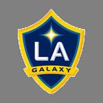 LA Galaxy Orange County