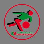 SV Pöttinger Grieskirchen