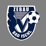 SV Zebau Bad Ischl