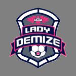 SGF Lady Demize