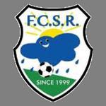 FK Letniy Dozhdik