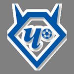 FK Chertanovo Moskva II