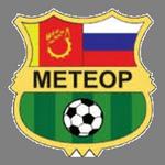 SSH Meteor Balashikha