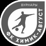FK Khimik-Avgust