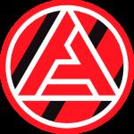 FK Akron Togliatti