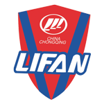 Chongqing Liangjiang Athletic FC