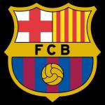 نادي برشلونة لكرة القدم