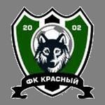 FK Krasnyy Smolensk