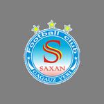 FC Sporting Natalievca