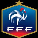 Frankrijk Onder 20