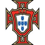 Portugal Under 20