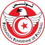 Tunisia Under 20