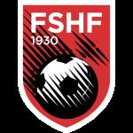 Albanie U-21