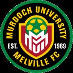 Murdoch University Melville FC