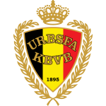 Belçika Under 21