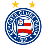 EC Bahia Under 23