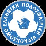 Grécia Sub21