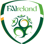 Republik Irland U21