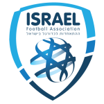 İsrail Under 21