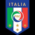 Italië Onder 21