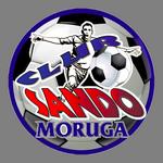 Club Sando Moruga FC