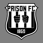 Prison Service FC