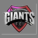 San Fernando Giants FC