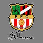 Erin FC