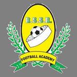 RSSR Football Academy