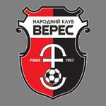 NK Veres Rivne
