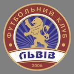 FK Lviv Under 21