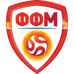 North Macedonia Under 21