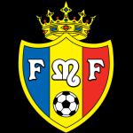 Moldávia Sub21