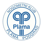 NK Plama Podgrad