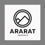 Ararat-Armenia FC II