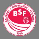 Ballerup-Skovlunde Fodbold II