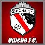 Deportivo Quiché FC