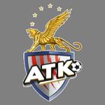 ATK Under 19