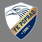 FK Poprad Under 19