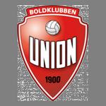 Boldklubben Union