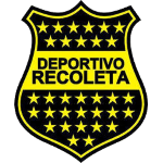 CD Recoleta