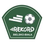 BTS Rekord Bielsko-Biała