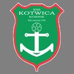 KSS Kotwica Kórnik