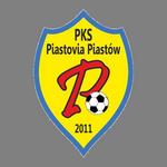 PKS Piastovia Piastów